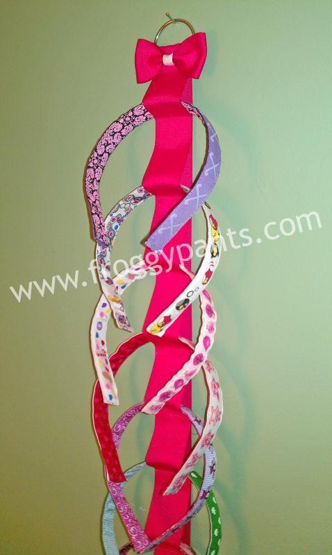 headband holder - Bing Изображения