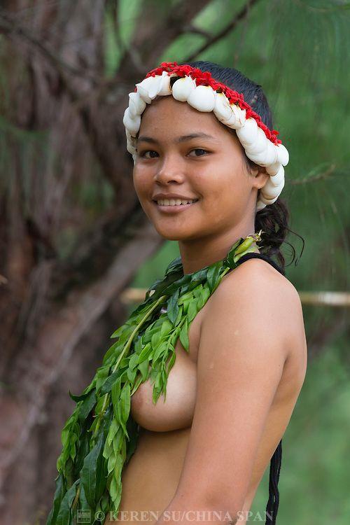rr enriquez nude photo