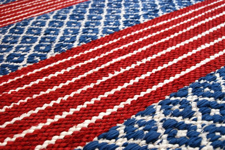 ANKI Rugs design LINNA in colour 4231