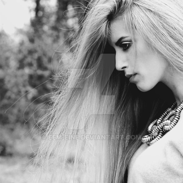 Notice: This is not stock art, you may not use any image without permission. model: Natalia  photography: M.Karolak