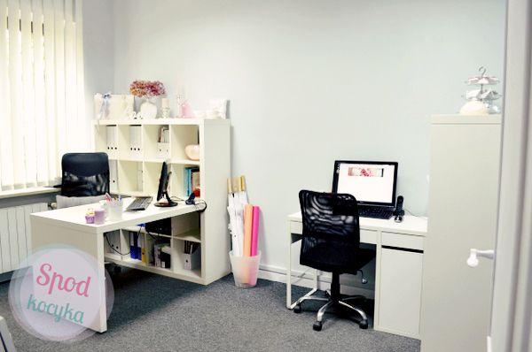 spod kocyka blog parentingowy i blog lifestylowy ponad 10 starannie wybranych pomys w do. Black Bedroom Furniture Sets. Home Design Ideas