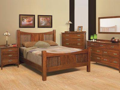 Bedroom Sets Hom Furniture 113 best bedroom sets images on pinterest | bedroom furniture
