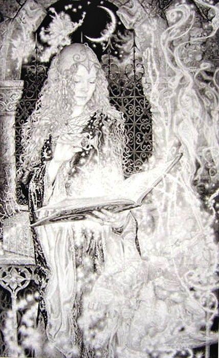 Artworks by Ed Org (70 работ)