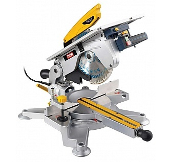 "Ryobi ETMS1825 254mm (10"") Table Mitre Saw £249.00"