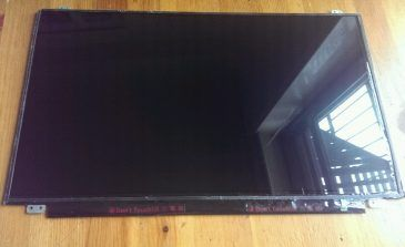 LCD-LED 14 inch For Lenovo IdeaPad V470 dan V460