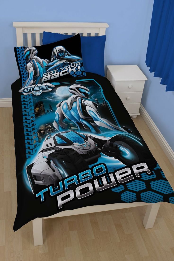 17 Best Images About Cool Bedding Set On Pinterest Sheet