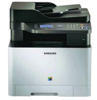 Samsung CLX-4195FN Driver Download