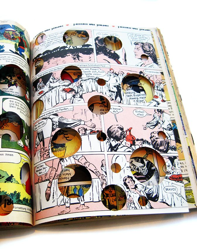 78 best images about artists 39 books collage on pinterest barbara kruger aunt and editor. Black Bedroom Furniture Sets. Home Design Ideas