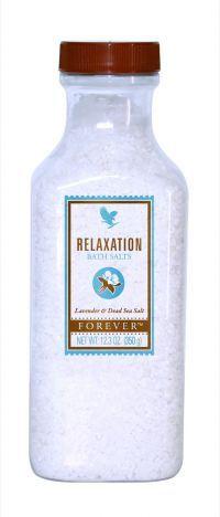 Παγκόσμια ημέρα του ύπνου σήμερα! H σειρά Relaxation της Forever σας χαλαρώνει για να απολαύσετε τον ύπνο σας! http://www.foreveryoung.gr/search?s=relaxation
