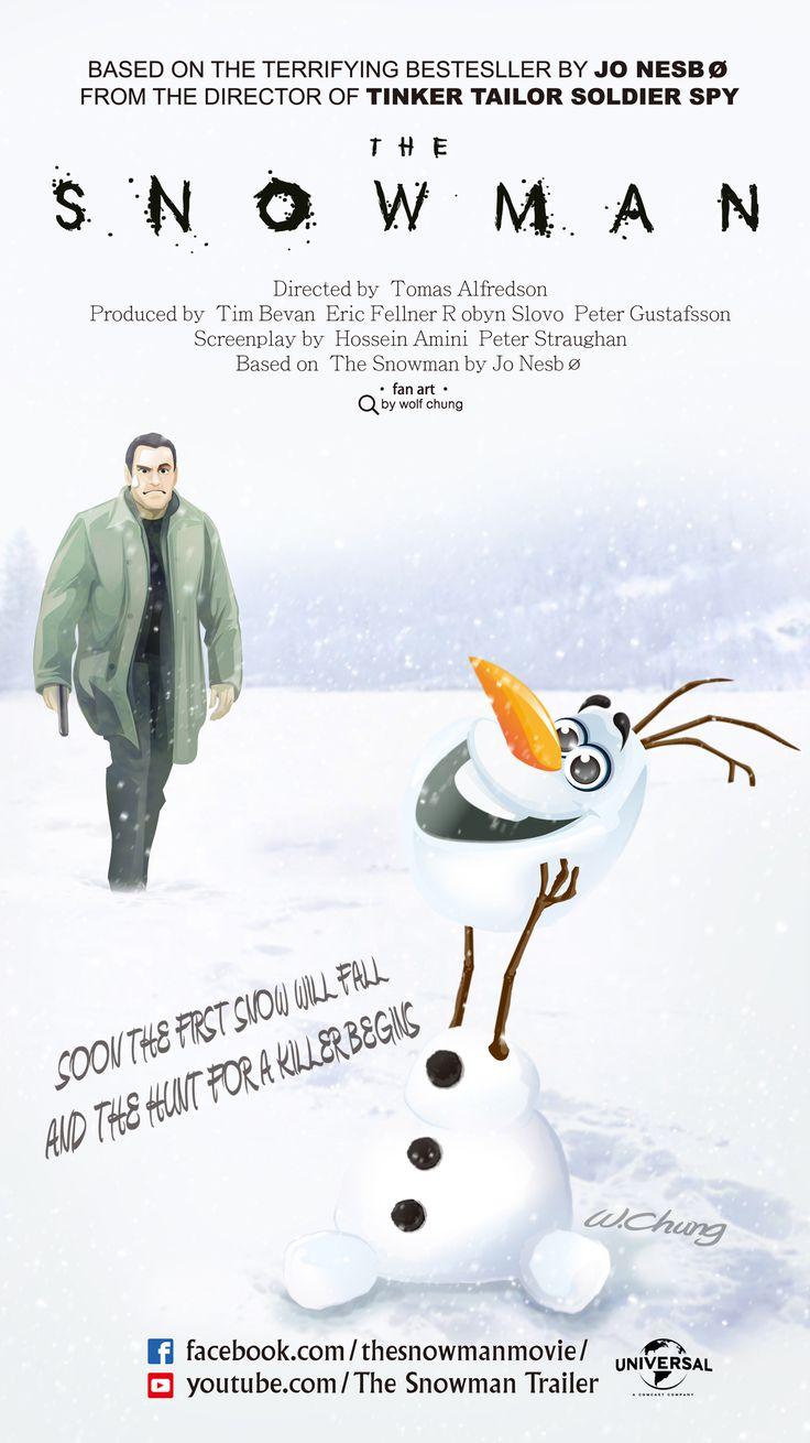 best 25 snowman wallpaper ideas on pinterest free winter