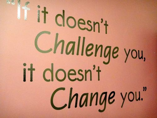 Change your life and better your health with a 30 day challenge group!