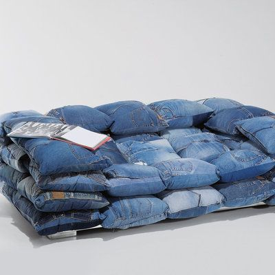 best 20 tete de lit coussin ideas on pinterest diy t te. Black Bedroom Furniture Sets. Home Design Ideas