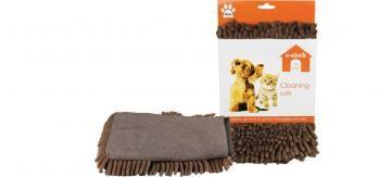 Rękawica do czyszczenia sierści zwierząt - E-cloth