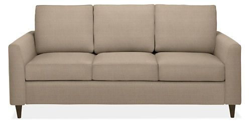 Http Www Roomandboard Com Catalog Living Sleeper Sofas