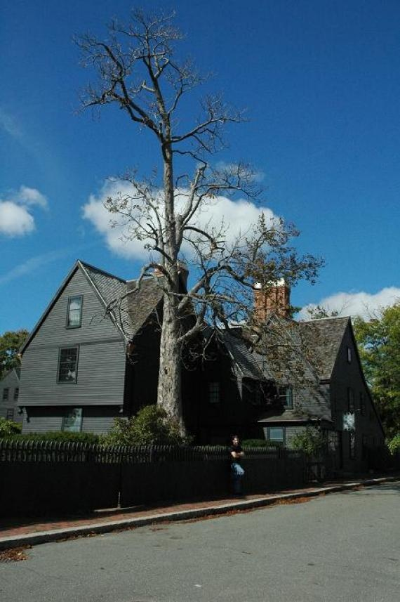 68 best salem ma my hometown images on pinterest for Salem place
