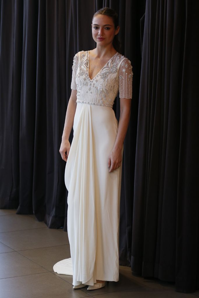 Hermione dress on pinterest yule ball hermione and hermione granger