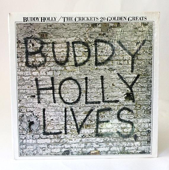 69 Best Holly Lives Images On Pinterest Rock N Roll