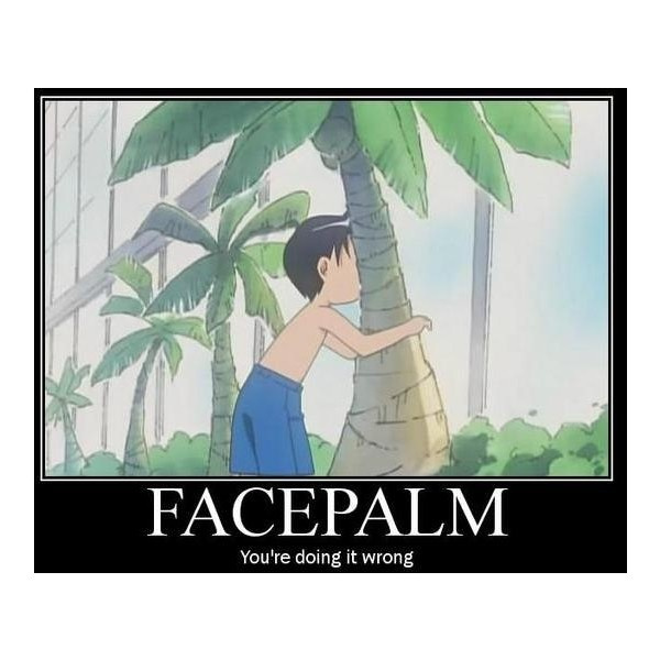 Crunchyroll - Forum - Anime motivational posters - Page 5 ❤ liked on Polyvore