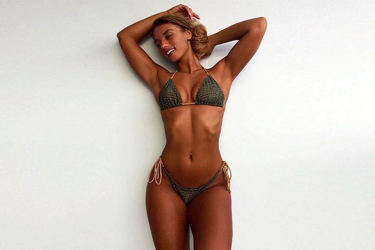 Девушки инстаграм https://mensby.com/photo/instagram/7163-girls-instagram-13  Девушки любят фотографироваться как минимум в нижнем белье или купальниках. Самые горячие снимки самых горячих девушек со всего света.