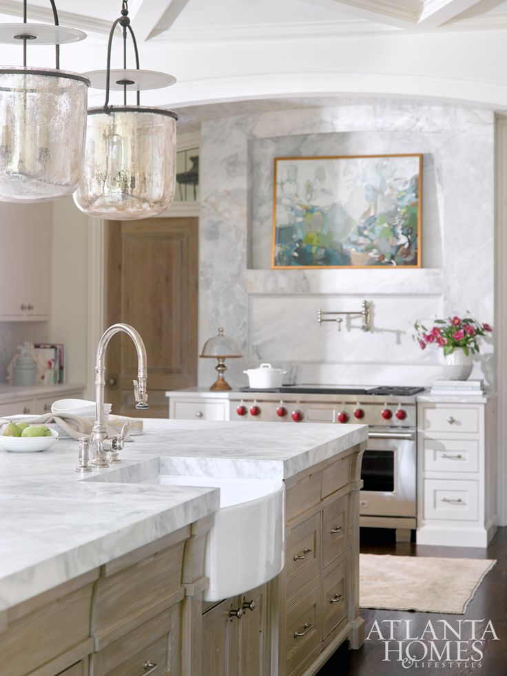 2017 Kitchens 56 best kitchen of the year contest winners images on pinterest