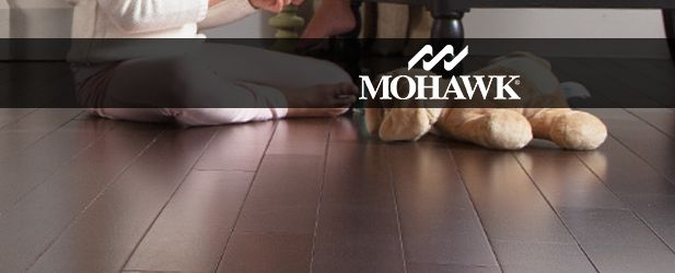 Mohawk Engineered Hardwood Floors offer handcrafted beauty and exceptional quality by using the finest materials and realistic finishes. This is our third article of our three-part series on Mohawk engineered wood Floors,here is a link to the first postand the second.These floors come pr..., #50YearResidentialWarranty, #EngineeredFlooring, #HardwoodFloor, #Mohawk, #WoodPlank,