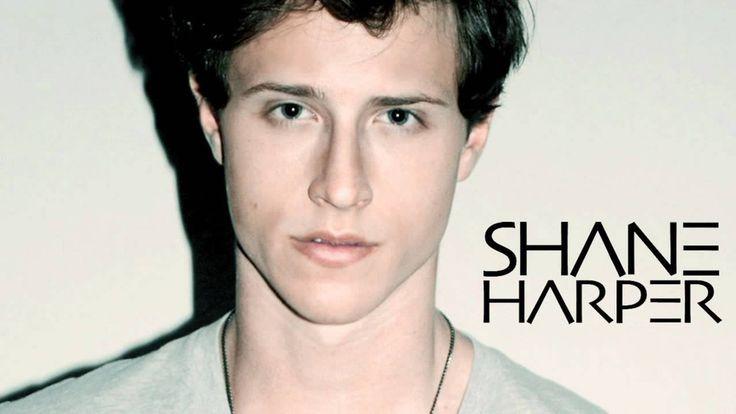"""Shane Harper - """"One Step Closer"""" STILL VIDEO (+playlist)"""