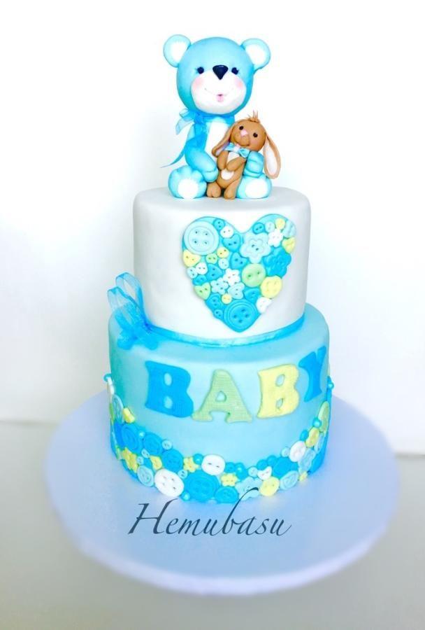 Cake Images With Name Prasad : Pin Swetha Basu Prasad Photo Ga   Latest Movies Wallpaper ...