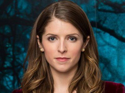 Actress Anna Kendrick does her best to neglect guys who make her feel awkward. The 29-year-old is recently single and hasn't been in a committed r