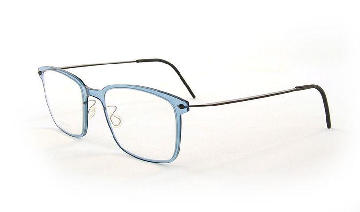 G Eyewear 802/c12 Gonr6Ove