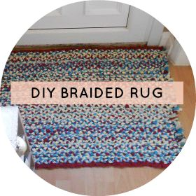 High Quality 249 Best DIY Rugs Images On Pinterest | Diy Rugs, Rug Making And Carpets