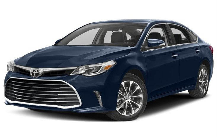 2018 Toyota Avalon Release Date and Price –Organization and design are the two phrases merely being intensely used by Toyota to usher in the coming of their most popular flagship sedan, but it has more to offer you than hardly that. Adhering to Akio Toyoda's need for his cars to become cr...