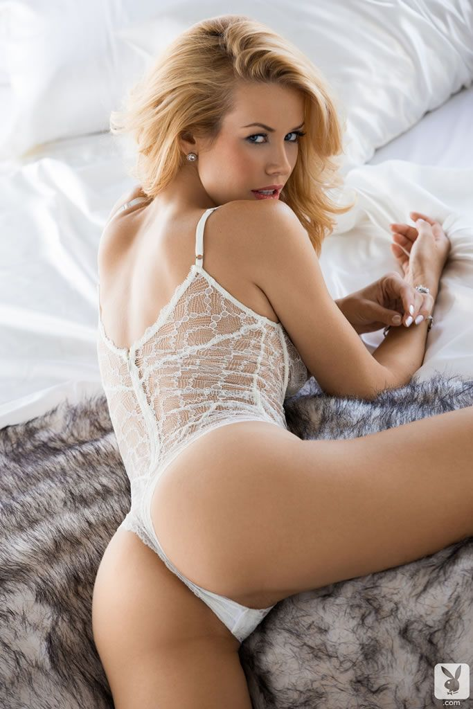 Lidiaforever kennedy summersplayboy playmate of the year