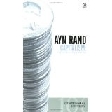 Capitalism: The Unknown Ideal (Mass Market Paperback)By Ayn Rand