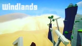 An awesome Virtual Reality pic! 30 games for Oculus Rift. Diyresource.net #windlands #virtualreality #vr #oculusrift #oculustouch #game #minecraft #gaming #gamer #tech #justinbieber #louitomlinson #beliebers #1d #p #purposetour #1dir #glitter #abstract #bubbascrub #motorcycle #offroading #moto #motocross #dirtbikes #dirtbike #redbull #extreme #dunebuggy by diyproz check us out: http://bit.ly/1KyLetq