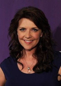 Interview with talented actress/director Amanda Tapping part one