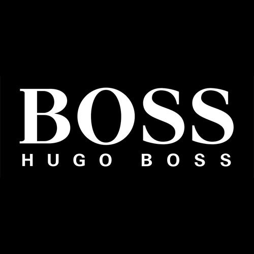 Hugo Boss - https://www.perfumes.com/hugo-boss/ - Hugo Boss perfumes and fragrances Hugo Boss is a German luxury fashion and apparel house founded by German fashion designer and entrepreneur, Hugo Boss in 1924. Established in Metzingen, Germany, Hugo Boss started his company producing jackets, shirts, raincoats, sportswear and work clothing....