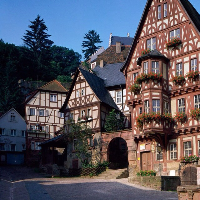 Germany: Families Heritage, Buckets Lists, Dreams Vacations, Places, Families Cemetery, Manor Houses