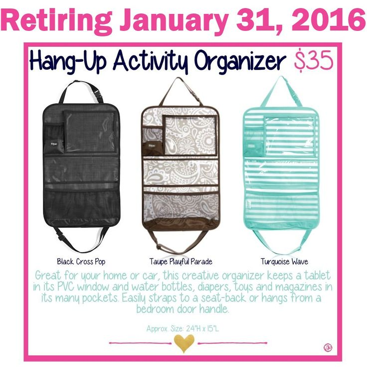 618 Best Thirty One Graphics Ideas Images On Pinterest 31 Gifts 31 Bags And 31 Ideas