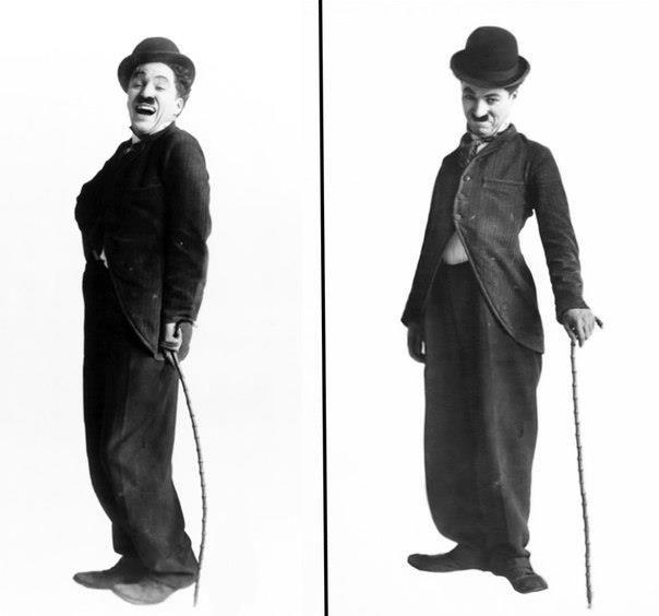 Цирковой костюм в обтяжку