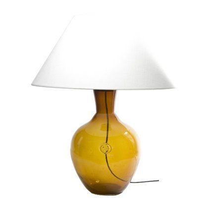 Lampy stołowe i nocne do salonu, sypialni. Designerskie oświetlenie. Meble i lampy Bydgoszcz