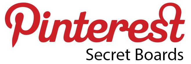 3 Ways to Use Pinterest Secret Boards in Your Business