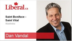 High Profile Candidates - Federal Election Tracker by Global ...