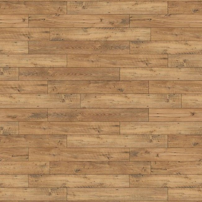 Plank Wood Floor Texture ~ Vrayworld free oak rustic plank texture materials
