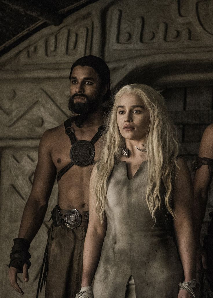 game of thrones ab 19