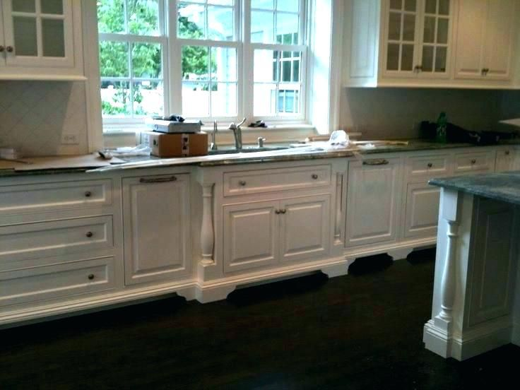 Image Result For Cabinets Over Baseboard Heater Kitchen Cabinets With Legs Freestanding Kitchen Kitchen Remodel