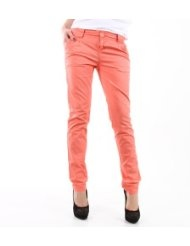Eight2Nine Damen Pant & Chino Chino