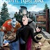 Free Online Movie Downloading and Streaming Online: Watch Hotel Transylvania 2012 Movie Free Online