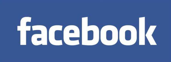 ¡Facebook lanza el inicio de sesión anónimo como mejora en los permisos de las aplicaciones!