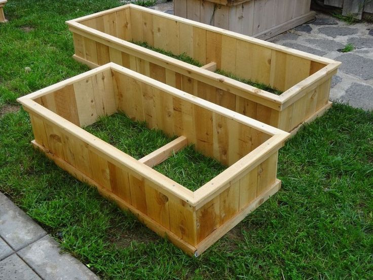 1000 Images About Flower Bed On Pinterest Raised Beds