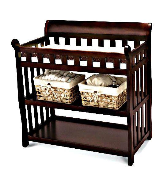 about black nursery furniture on pinterest simple baby nursery baby